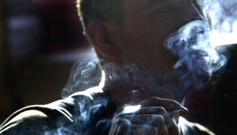 humo cigarro