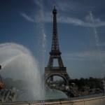 torre eiffel paris francia