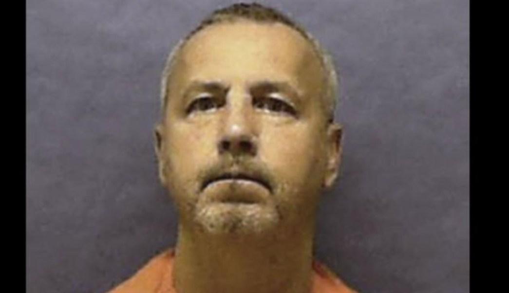 EEUU ejecuta al asesino en serie que mató a seis homosexuales en 1994