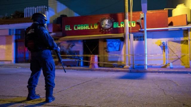 Video: Entrevista completa con el gobernador de Veracruz, Cuitláhuac García, con Carlos Hurtado