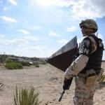 Imagen: El portavoz indicó que agentes de la Patrulla Fronteriza asignados a El Paso fueron alertados de la desaparición de la mujer la noche del 29 de julio, 2 de agosto de 2019, (EFE ,archivo)