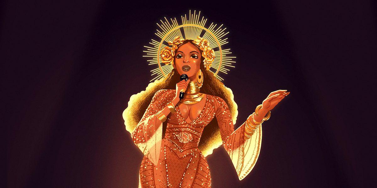 Beyoncé Canciones, Beyoncé, Beyoncé 2019, Beyoncé Knowles, Beyoncé Hijos, Beyoncé Biografía