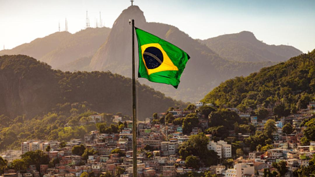En las últimas horas, Brasil tuvo una primera prueba positiva — Coronavirus