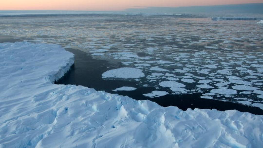 Alaska alcanza mes más caluroso en toda su historia