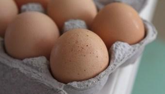 Foto Pierde la vista de un ojo por explosión de huevos en microondas 15 agosto 2019