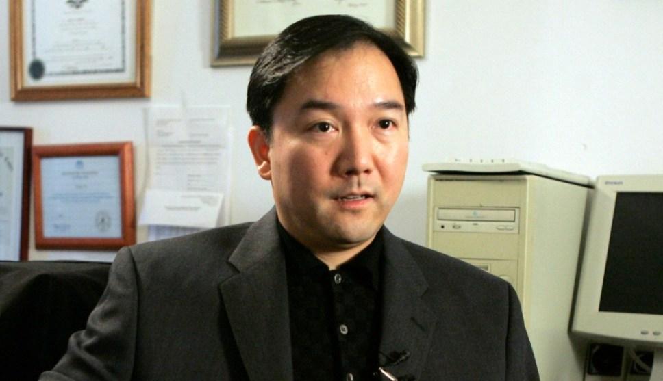Imagen: El empresario de origen chino Zhenli Ye Gon tenía una propiedad en la Miguel Hidalgo, 11 de agosto de 2019 (AP, archivo)