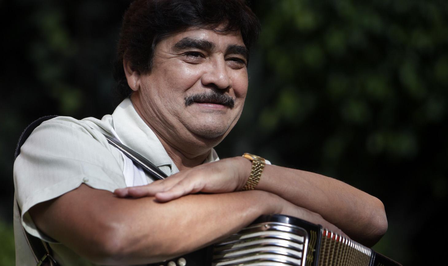 Celso-Pina-Rey-Acordeon-Mejores-canciones-Cumbia