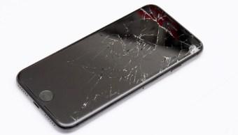 Descarga-electrica-celular-recargando-muere-nino-Huawei