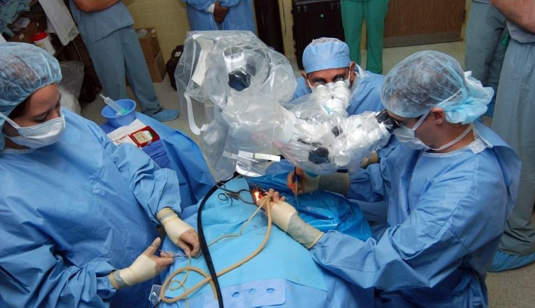 Operacion-prostata-estado-vegetal-negligencia-medica-cancer