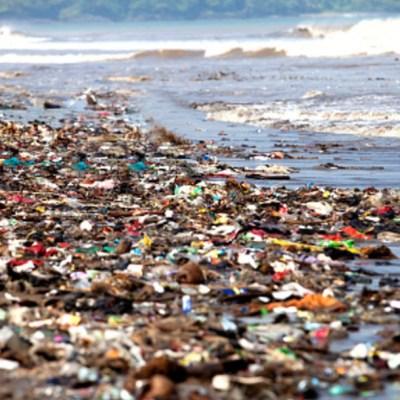 Contaminación por microplásticos podría provocar cáncer e infertilidad