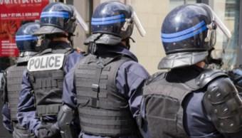 Imagen: La Policía arrestó a un sujeto que viajaba en la cajuela de su vehículo con el cuerpo de su esposa, 18 de agosto de 2019 (Pixabay)