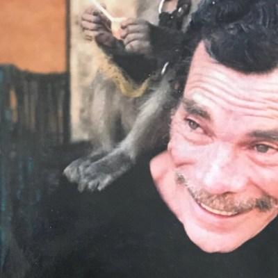 A 31 años de su muerte, Don Ramón conmueve a redes sociales