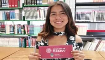Foto Dónde entregan los apoyos de las Becas para el Bienestar Benito Juárez 6 agosto 2019