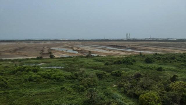 ASEA autoriza a Pemex construcción de la refinería Dos Bocas, en Tabasco