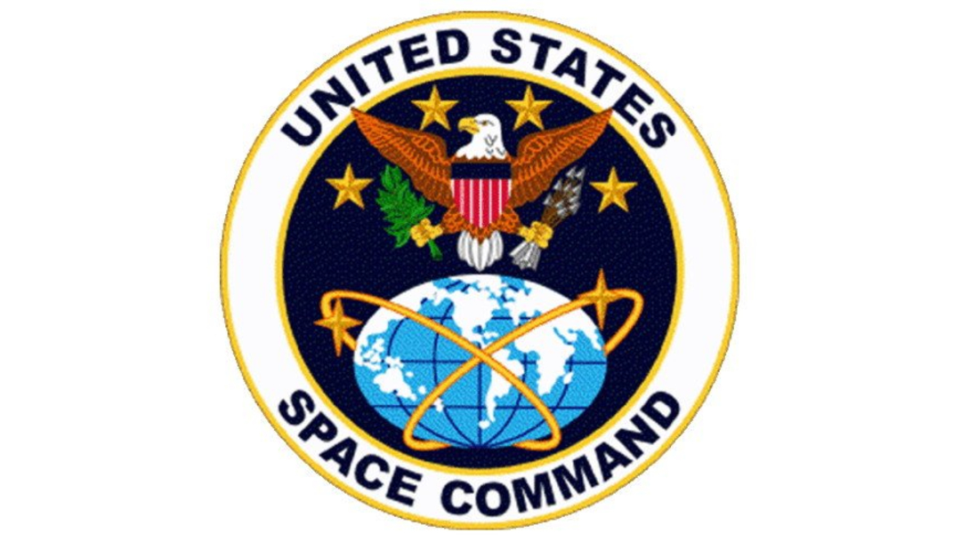 Space Command