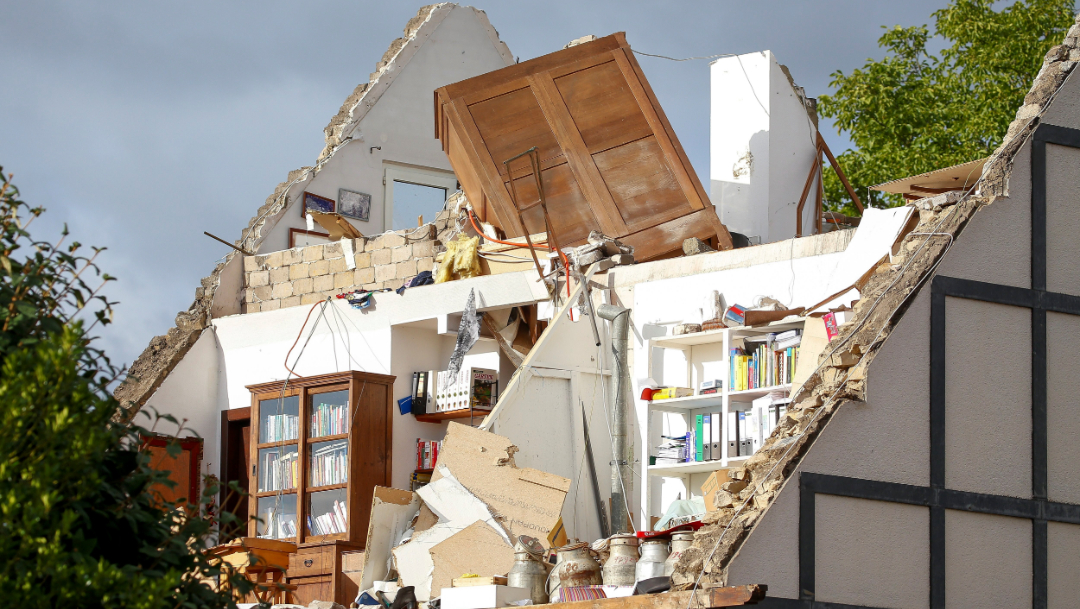 tornado en luxemburgo