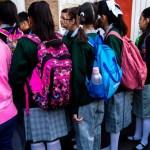 Estudiantes CDMX