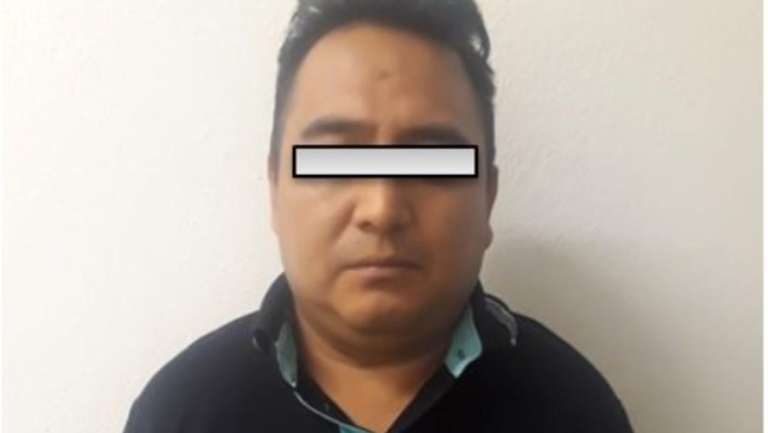 Foto: Vinculan a proceso a Ricardo N por homicidio de la exalcaldesa de Mixtla, Veracruz, 24 de agosto 2019