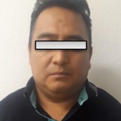 Vinculan a proceso a exsíndico por homicidio de exalcaldesa de Mixtla