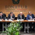 Fonatur anuncia a consorcio ganador para primeros estudios del Tren Maya