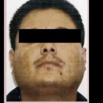 'El Carrete' fue operador de los Beltrán Leyva y controlaba a alcaldes de Guerrero