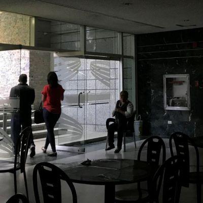 Nuevo apagón afecta a Caracas y varios estados venezolanos