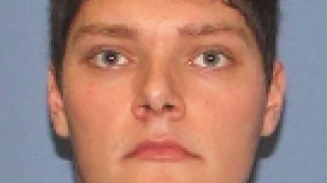 Foto: El atacante tenía trastornos de ansiedad, 15 de agosto de 2019 (AP)