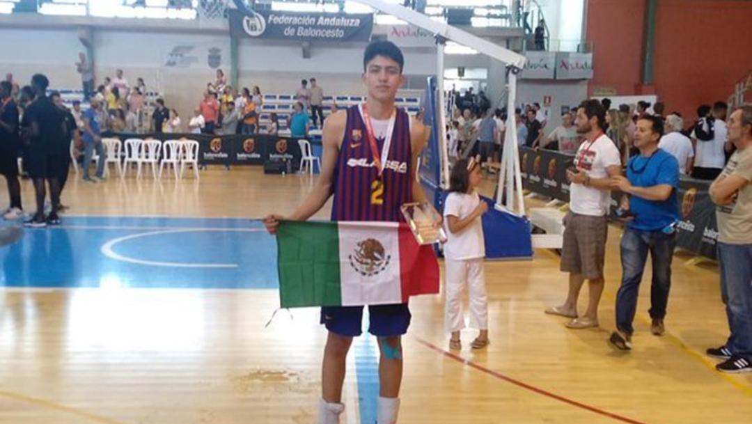 gael bonilla basquetbolista mexicano (1)