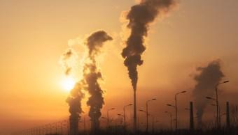 Foto: La apelación había sido presentada por una coalición de empresas de energía, 22 de agosto 2019. (Getty Images, archivo)