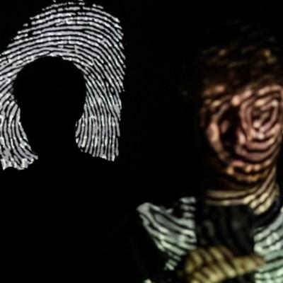 CURP tendrá datos biométricos contra robo de identidad