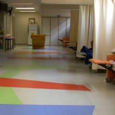 Secretaría de Salud asegura que ya no hay desabasto de medicamentos en hospitales