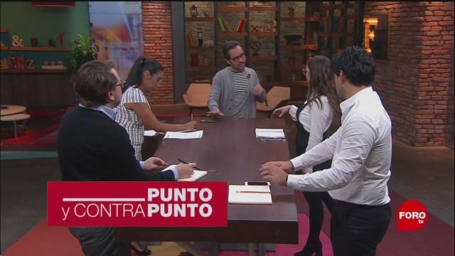 Foto: Ine Ordena Servidores Nación No Promover Amlo 20 Agosto 2019