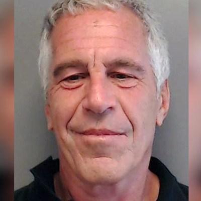 Forense cree que magnate Jeffrey Epstein fue estrangulado en su celda