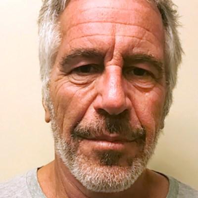 El millonario Jeffrey Epstein es hallado muerto en su celda en Nueva York