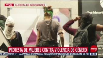 Foto: Las Noticias Danielle Dithurbide Programa Completo 16 Agosto 2019