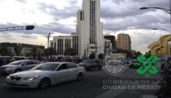 Foto Marchas y protestas afectarán vialidad en CDMX este 9 de agosto 2019