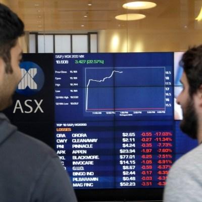 Estamos bien y de buenas, dice AMLO ante riesgo de recesión mundial