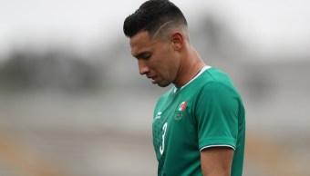 Imagen: Los hondureños fueron más eficaces en los penales para avanzar a la gran final, 7 de agosto de 2019 (Reuters, archivo)