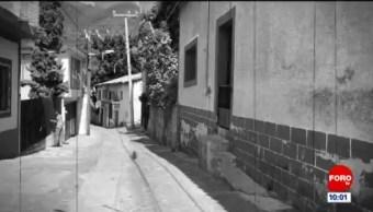 México Sobre Ruedas: Recorrido por Buenavista de Cuéllar, en Guerrero