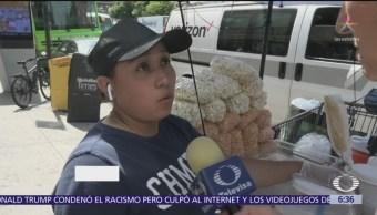 Migrantes condenan ataque en El Paso, Texas