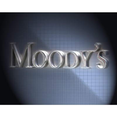 Moody's: PIB México baja de 1.5% a 0.5% en 2019; negativa, perspectiva de bancos