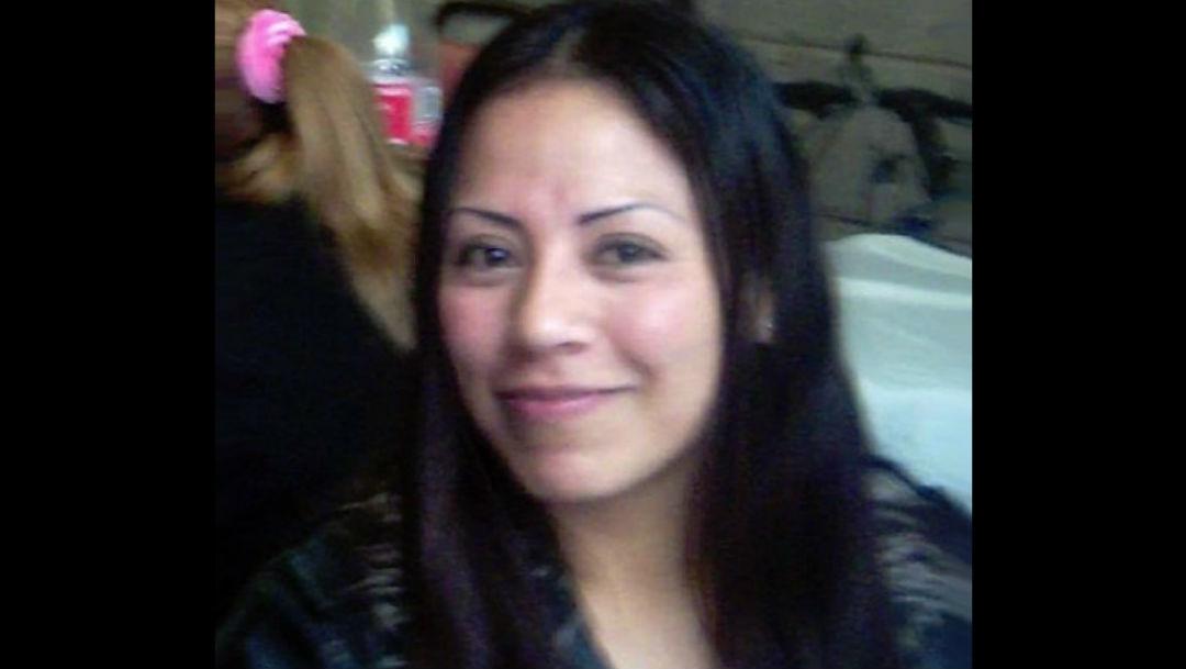 Monica-Ivett-Gonzalez-mujer-mata-esposo-amante-complice-Tecamac