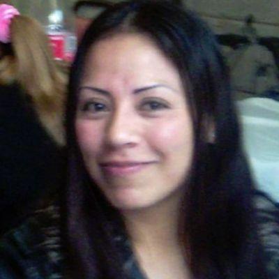 Condenan a 47 años de prisión a mujer que mató a su esposo, con ayuda del amante