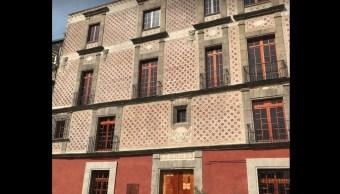 Comparece policía acusado de violar a joven en museo de CDMX