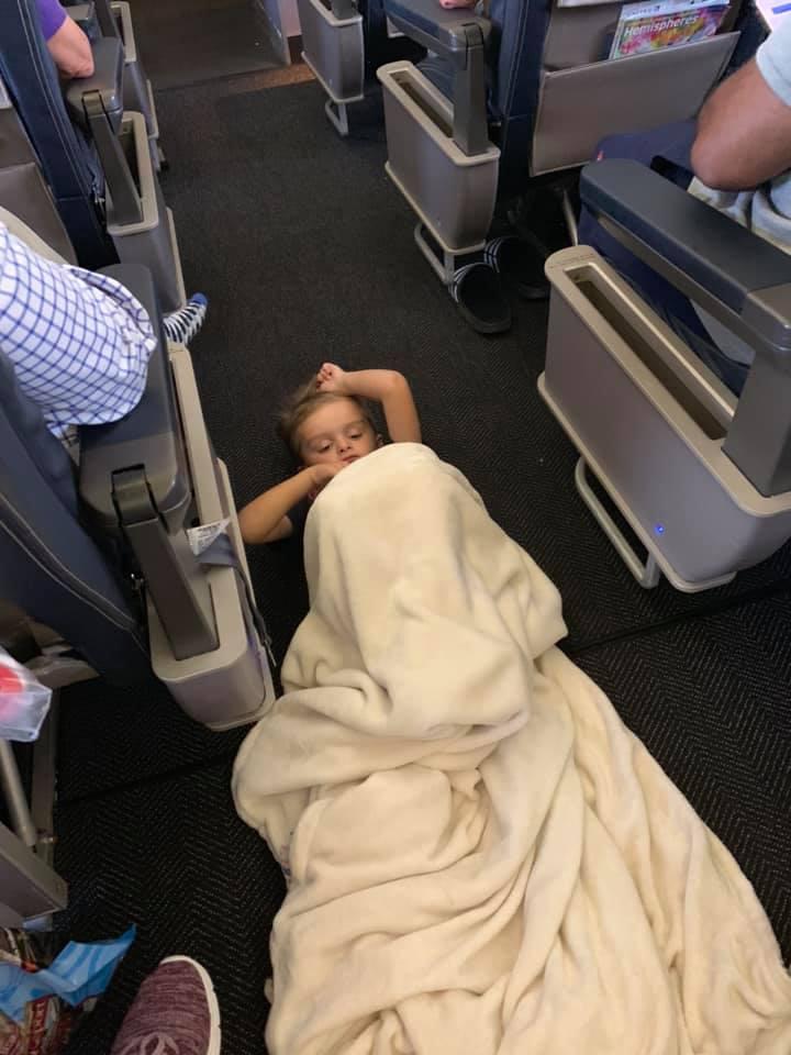 niño autismo avion 2