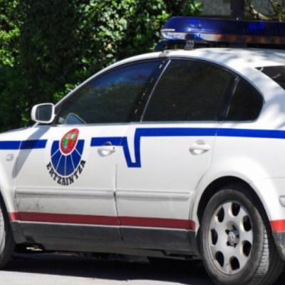Violan a una joven y le arrojan 17 euros luego de la agresión