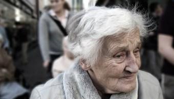 Foto Mujeres Pensión 8 Agosto 2019