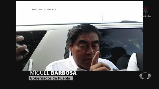 Foto: Perla Negra Barbosa Denuncia Venta Niños Dif Estatal 26 Agosto 2019