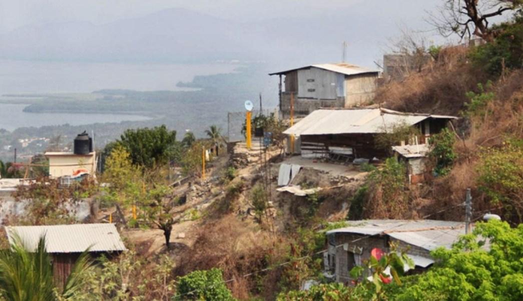 México reduce la pobreza, pero aumenta el número de personas en esa condición