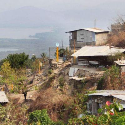 UNAM: México reduce la pobreza, pero aumenta cifra de pobres